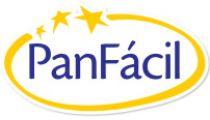 Panfacil