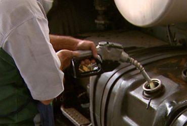 ANP aprova maior percentual de mistura de biodiesel ao óleo diesel