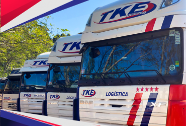 TKE Recebe recomendação de Certificação ISO 9001